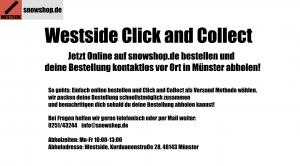 ClickandCollect2